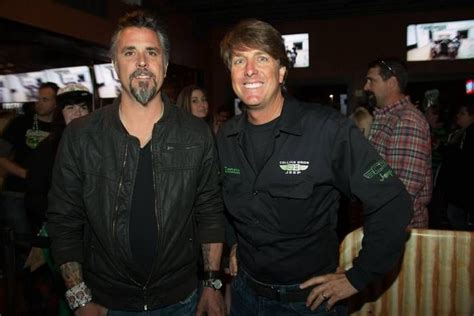 Party Pics: Season premiere watch party with 'Fast N' Loud