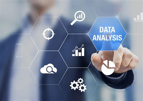 Data Analysis Skills in Demand for Jobs of the Future - HR