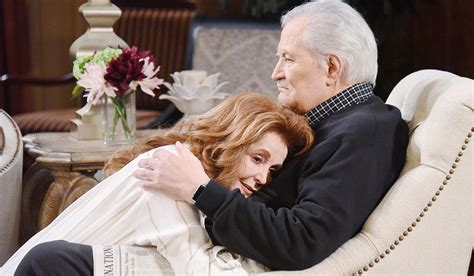 Days of our Lives spoilers July 17 – 28 Spoilers   Soaps