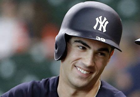 4 Yankees observations: Tyler Wade over Clint Frazier