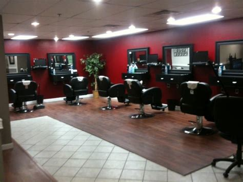 New Barber Shop Opens in Town - Lynnfield, MA Patch