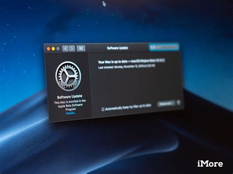 Scan Mac For Obsolete Software Mojave - queenpowerup