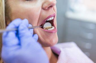 What Do You Need to Do to Become an Oral Surgeon?   Chron