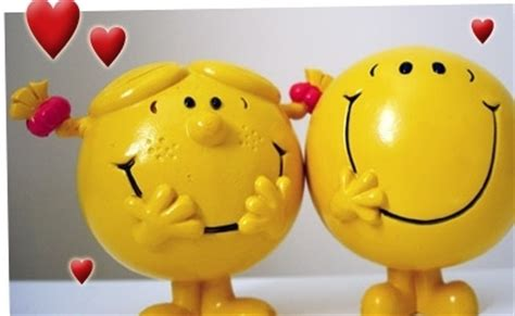 Smiley Faces in Love - KEEP SMILING Photo (8211469) - Fanpop