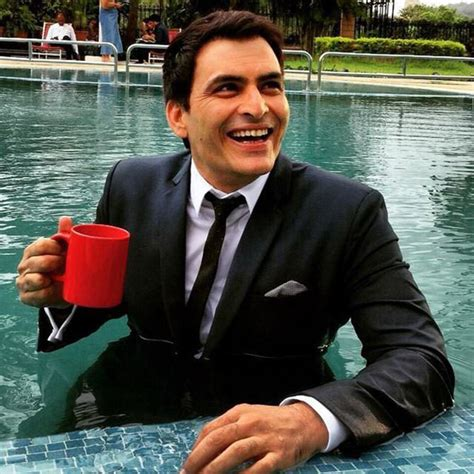 Watch out for Manav Kaul, folks! - Rediff