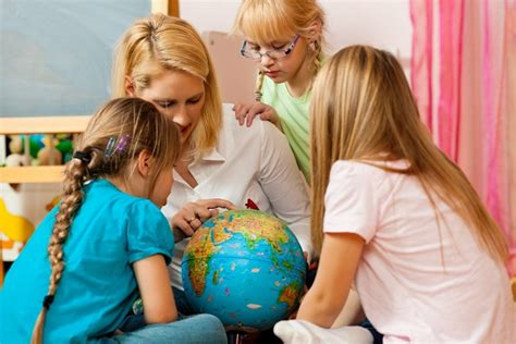 7 Tips to Being a Good Role Model for your Kids