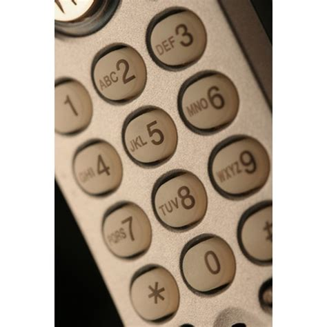 How to Block Numbers on Magic Jack   Synonym