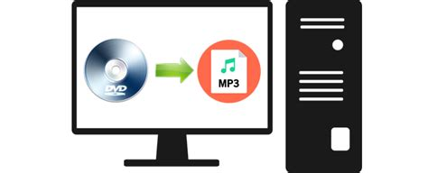 2021 Free DVD to MP3 Converter for Windows 10 - Convert