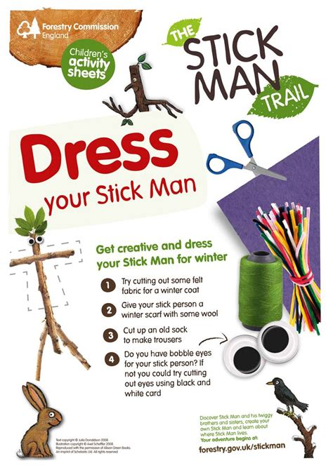 Dress your Stick Man character! http://www