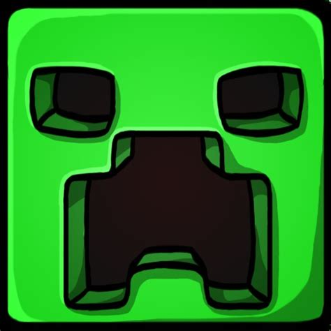 Png Icon Minecraft Server #40688 - Free Icons and PNG