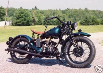 Found on eBay: 1943 Indian Military Scout 741B