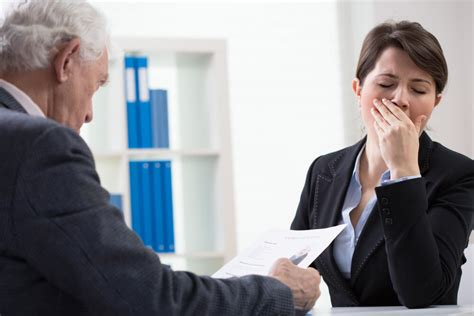 How to Fix a Bad First Impression