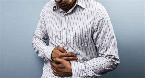 Asthma, skin rashes and other side effects of mosquito