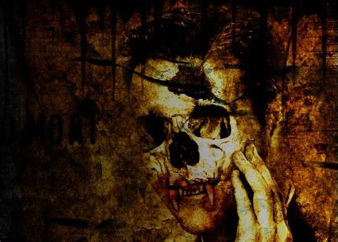 Scary and Horror Latest Wallpapers ~ Hindi Sms, Good