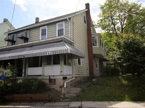 Houses For Rent in Carbon County PA - 24 Homes | Zillow