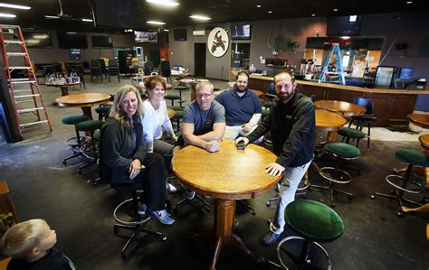 North Topeka restaurant gets makeover, will reopen as the