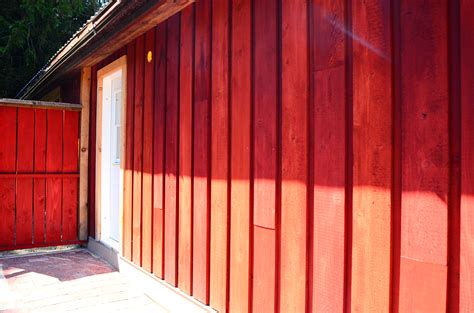 FFWP Gallery | Forest Friendly Wood Products