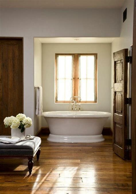 22 Reasons You Need a Free Standing Tub - MessageNote