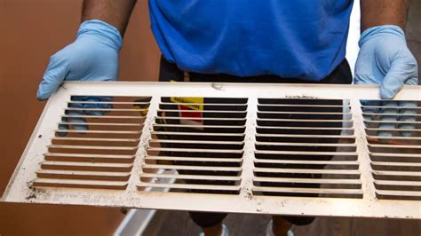 Should I Clean or Replace My Air Ducts? | Angie's List