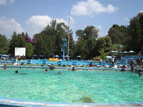 Ghion Hotel - UPDATED 2018 Prices & Reviews (Addis Ababa