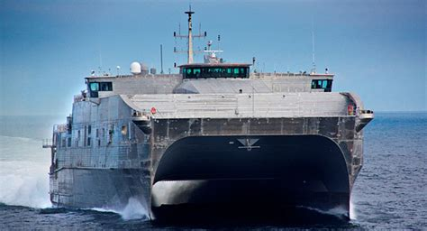 In Need of Repairs: US Navy's $2 Billion Ships Don't Hold