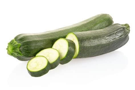 yellow squash meaning in hindi
